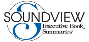 Soundview-Executive-Book-Logo