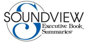 Soundview-Executive-Book-Logo