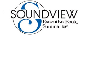 Soundview-Executive-Book-Logo long